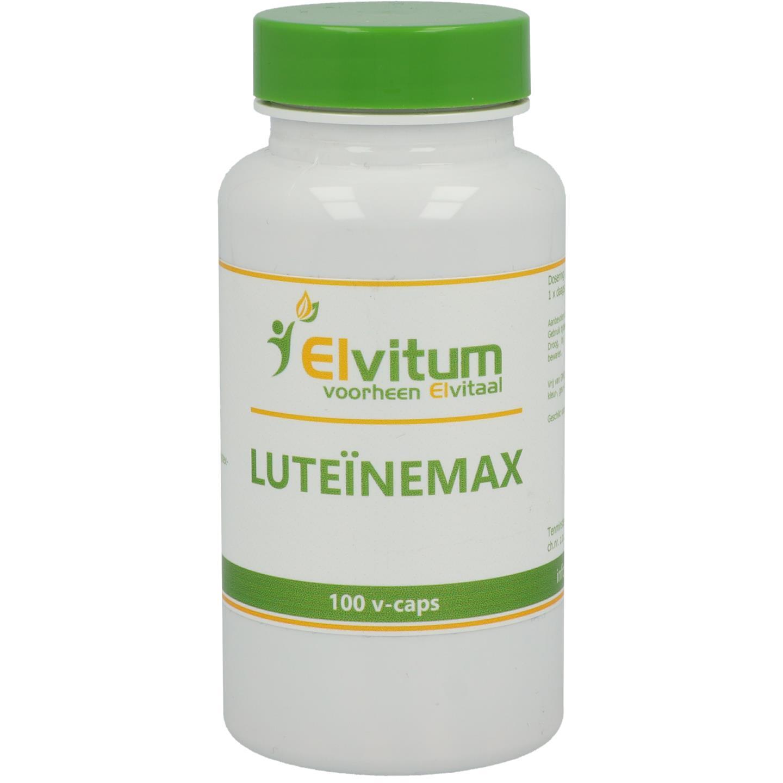 Luteïnemax