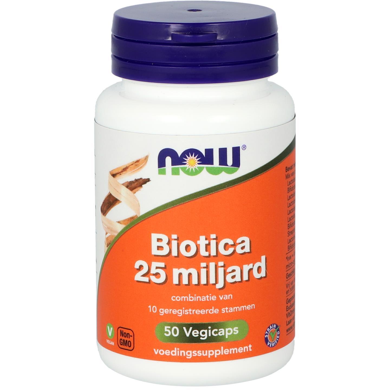 Probiotic 10TM 25 miljard