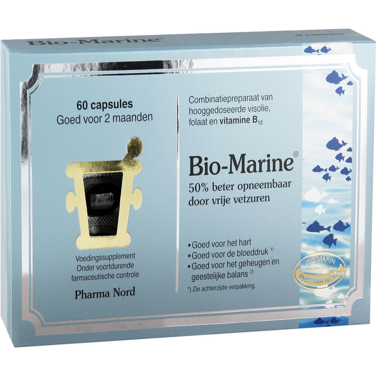 Bio-Marine