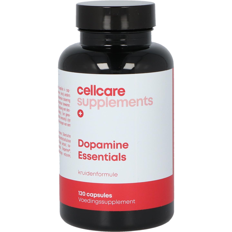 Dopamine Essentials