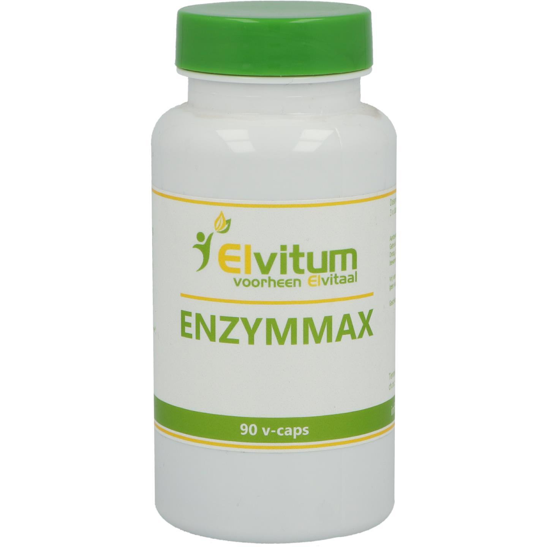 Enzymmax