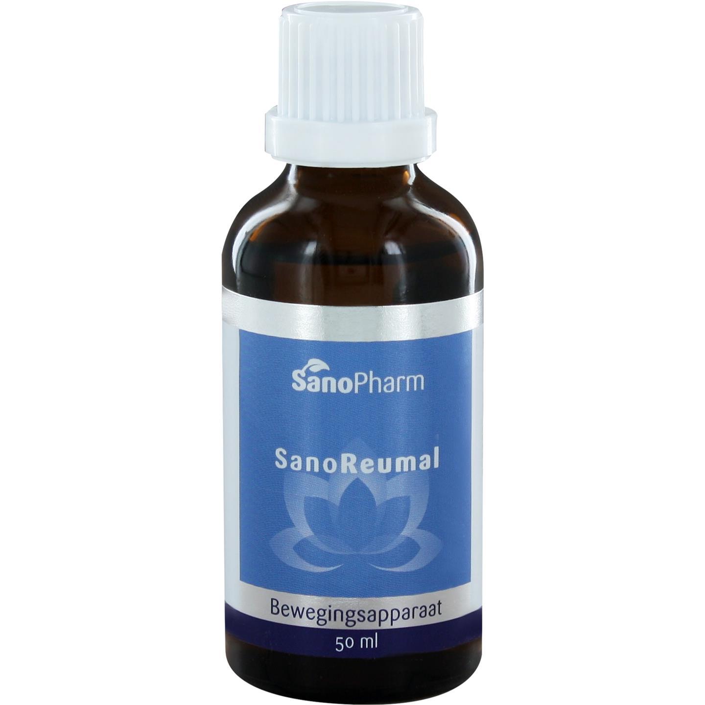 SanoReumal