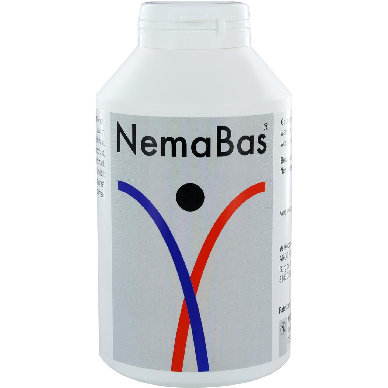 NemaBas