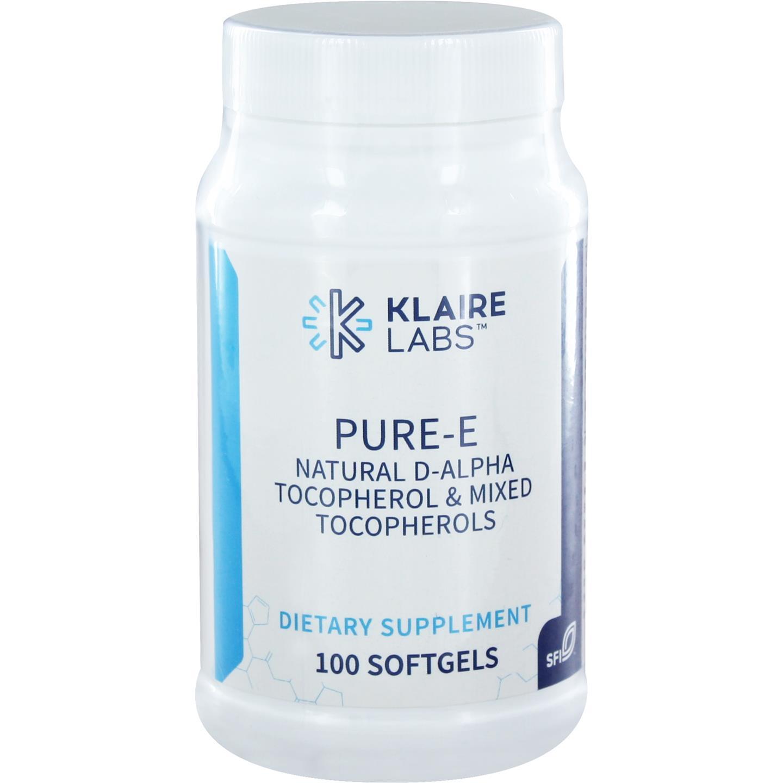 Pure-E 400 IE