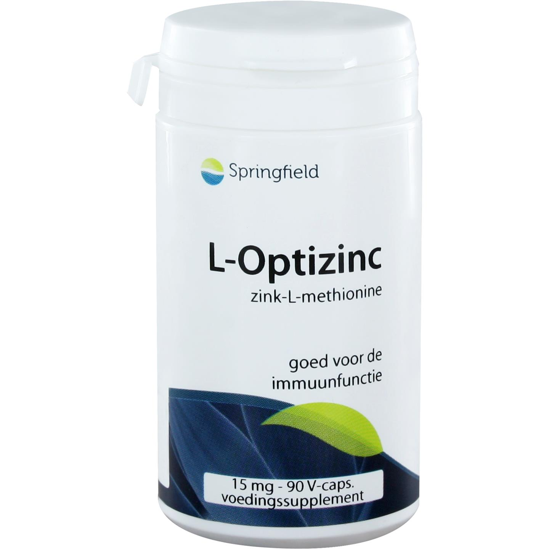 L-OptiZinc