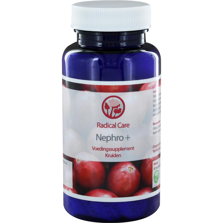 Nephro +