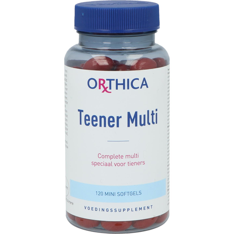 Teener Multi
