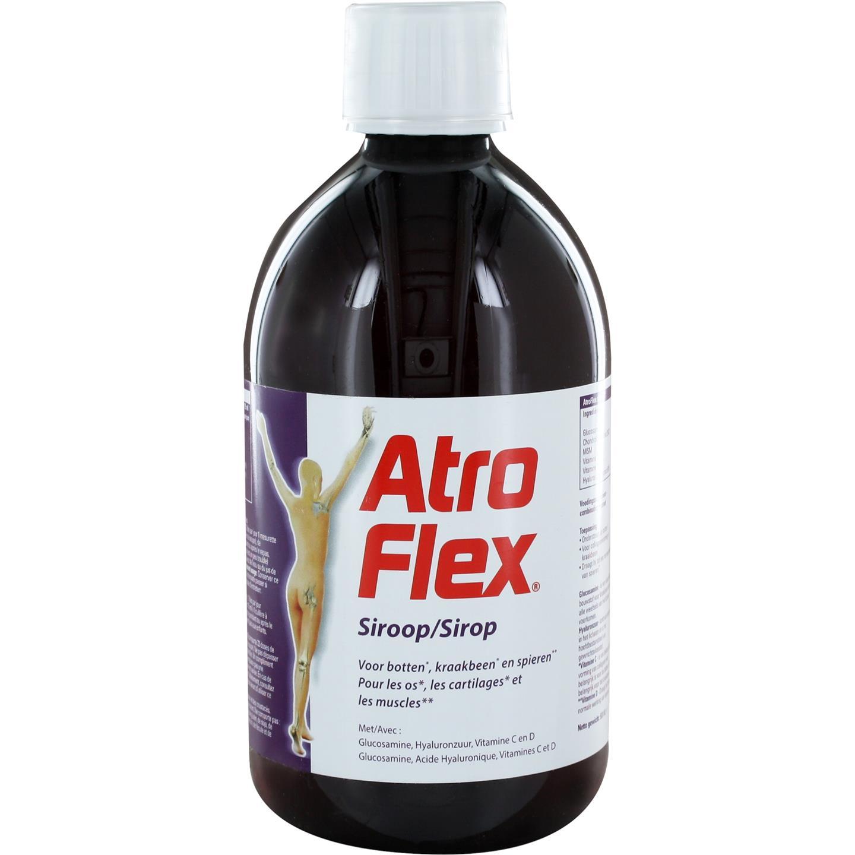 AtroFlex Gewrichten Siroop 500ml