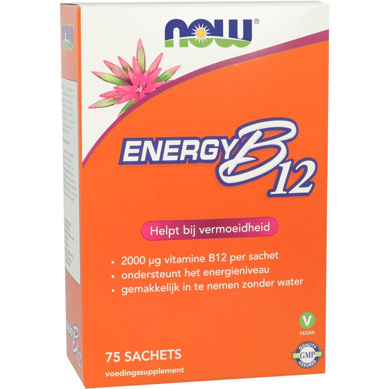 Energy B12