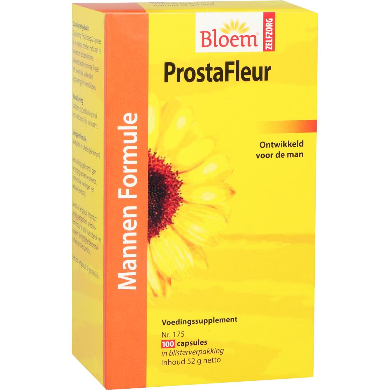 ProstaFleur Extra Forte