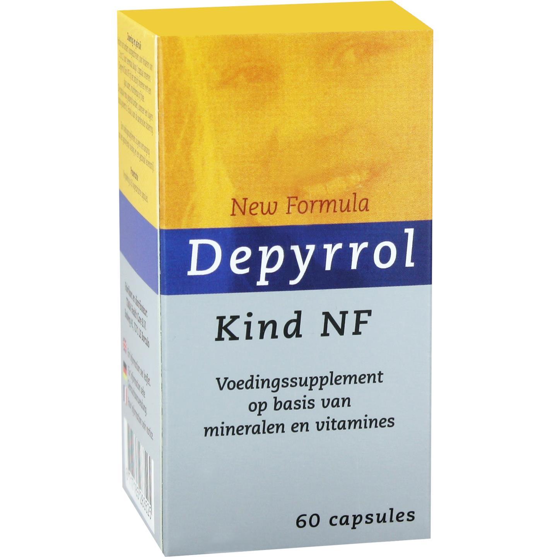 Depyrrol Kind NF