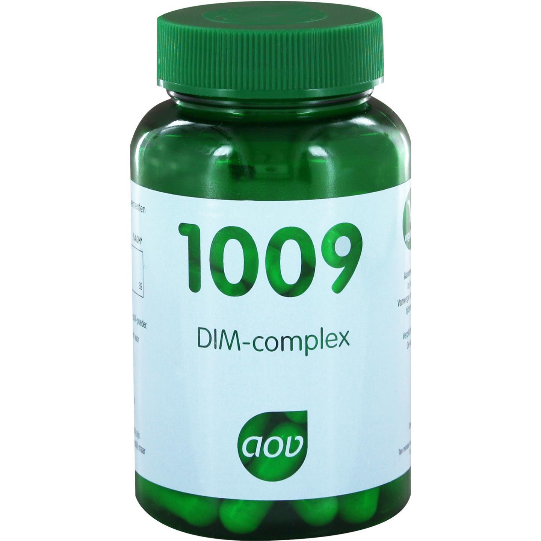 Foto van 1009 Dim-complex