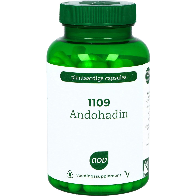 1109 Andohadin