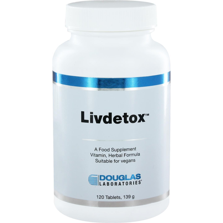 Livdetox
