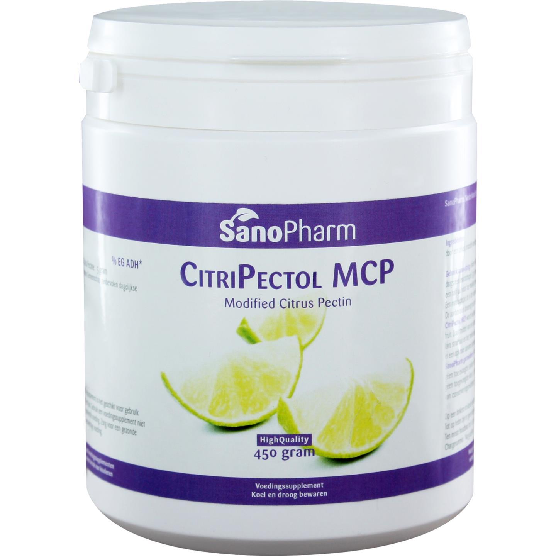 CitriPectol MCP