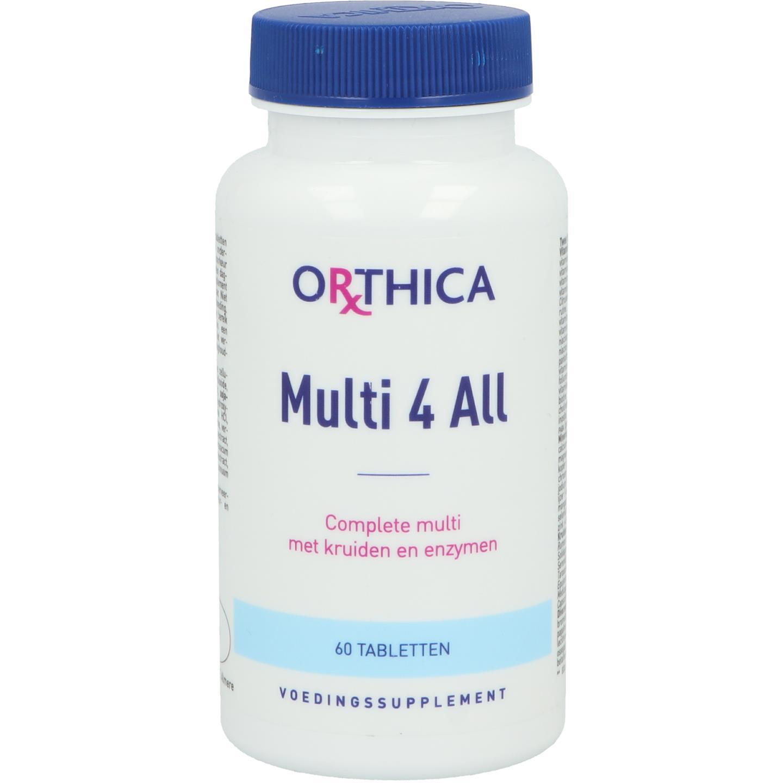 Multi 4 All