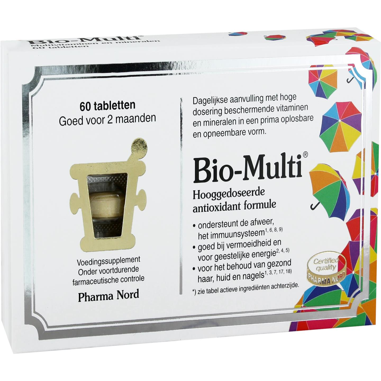 Bio-Multi