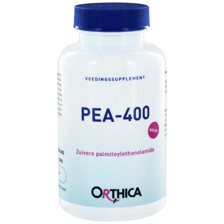 PEA-400