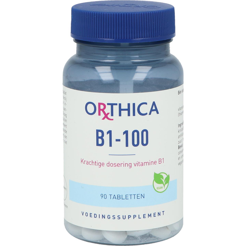 Image of B1-100